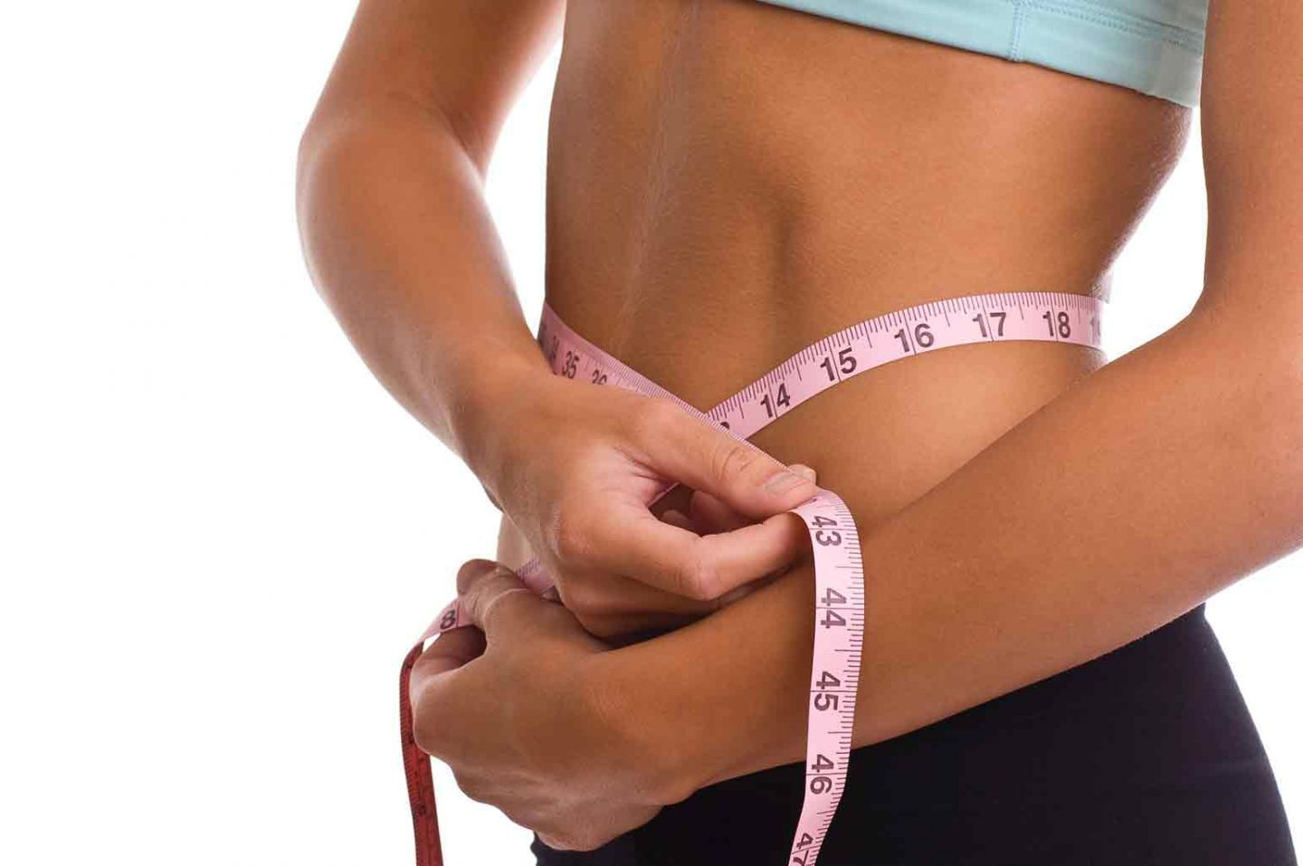 Surgical Procedures to Lose Weight