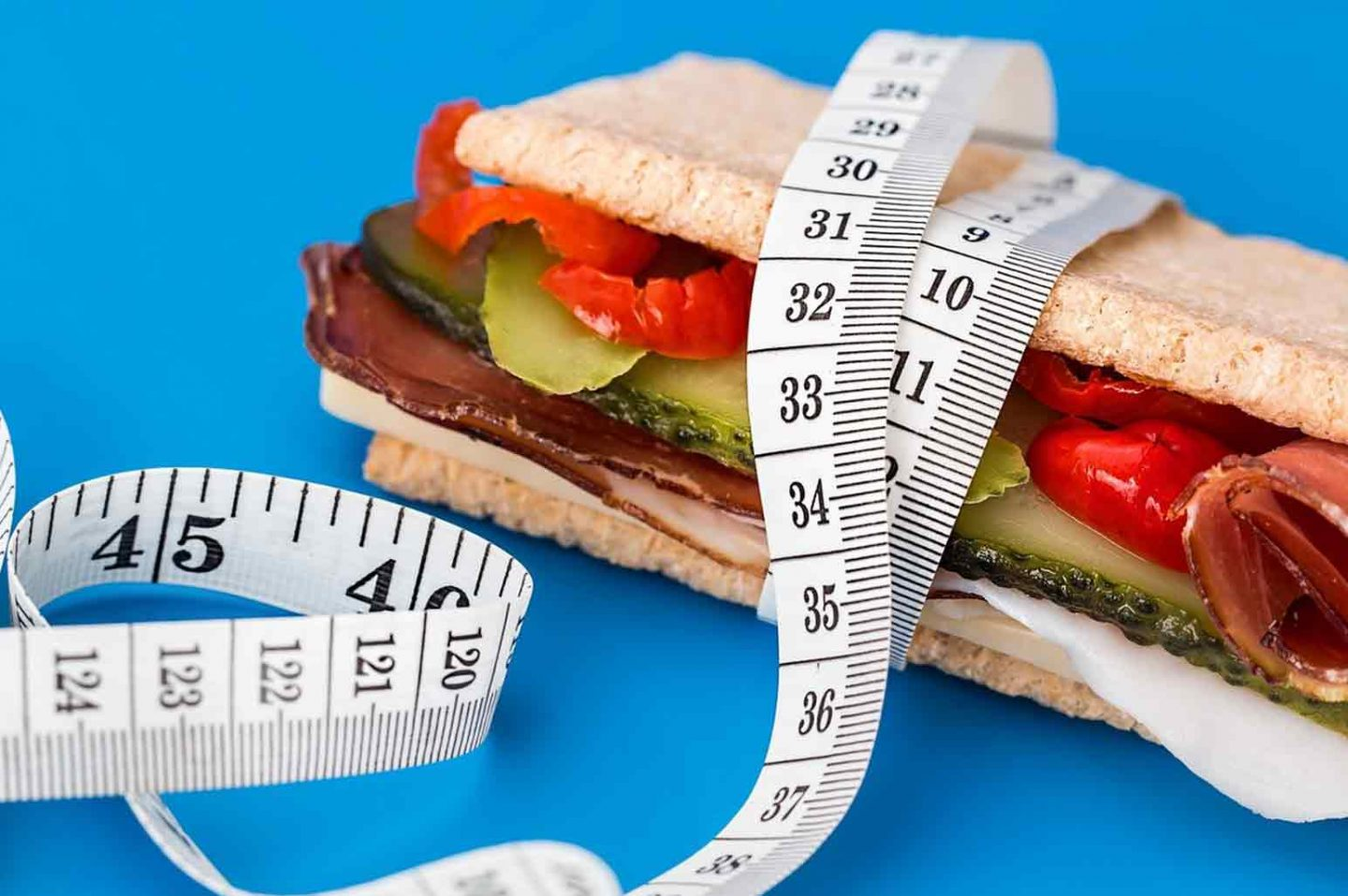 Surgical Procedures for Losing Weight