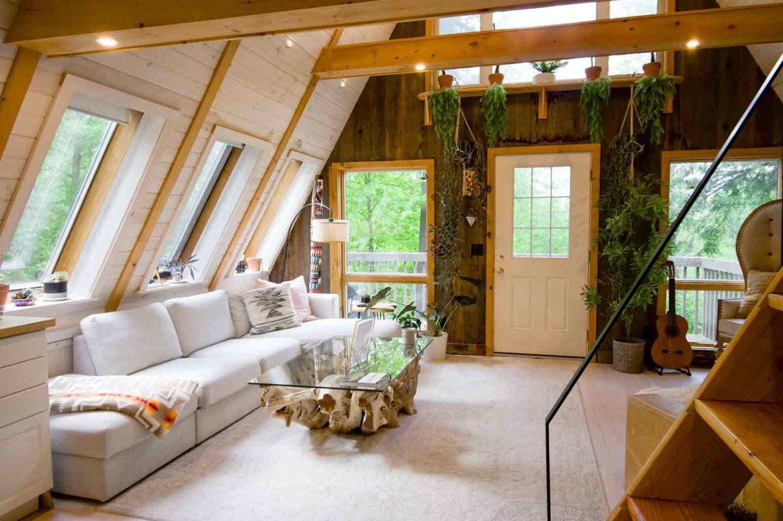 Achieve An Ideal Home Lighting