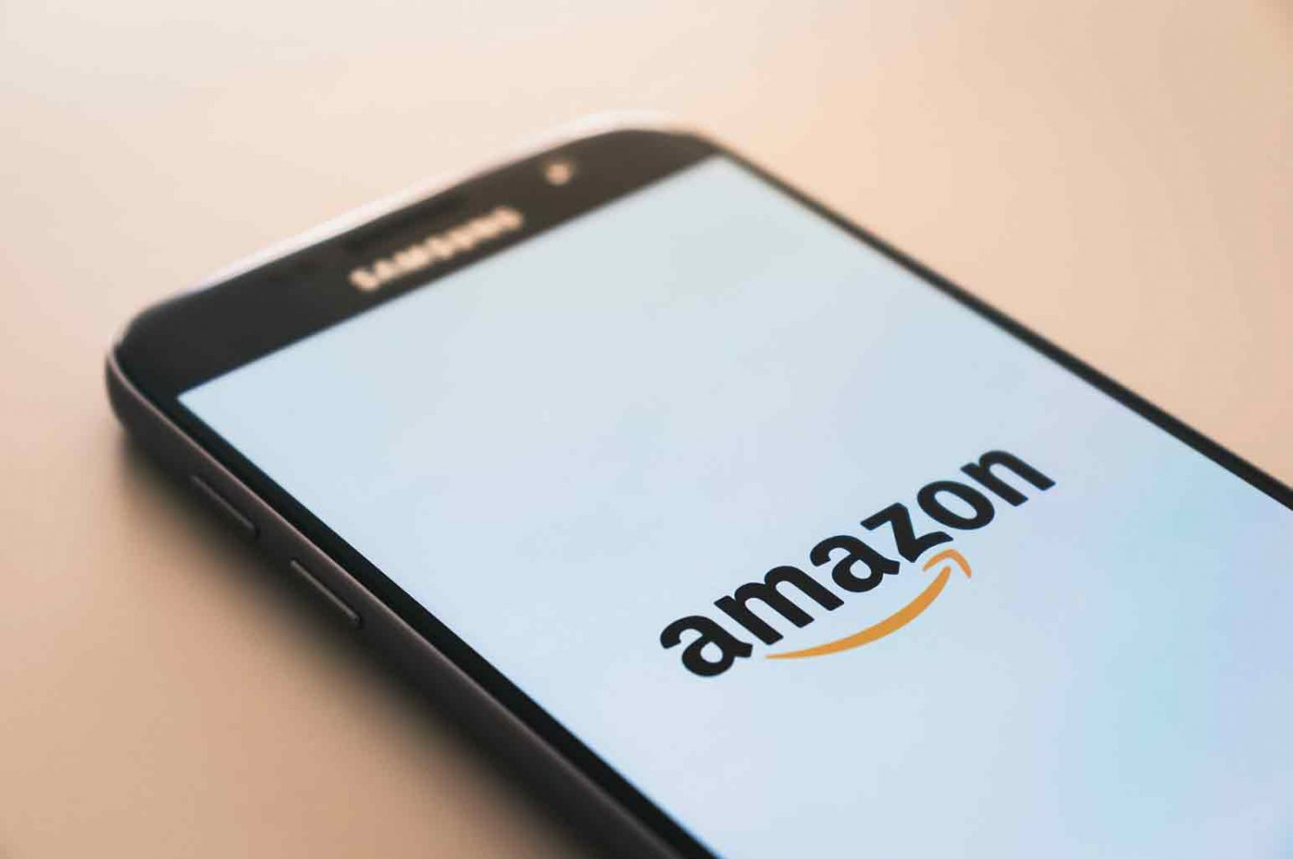 How to Do a Quality Product Research on Amazon as a Seller