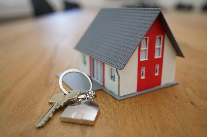 Stress-Free Ways To Manage Your Rental Property