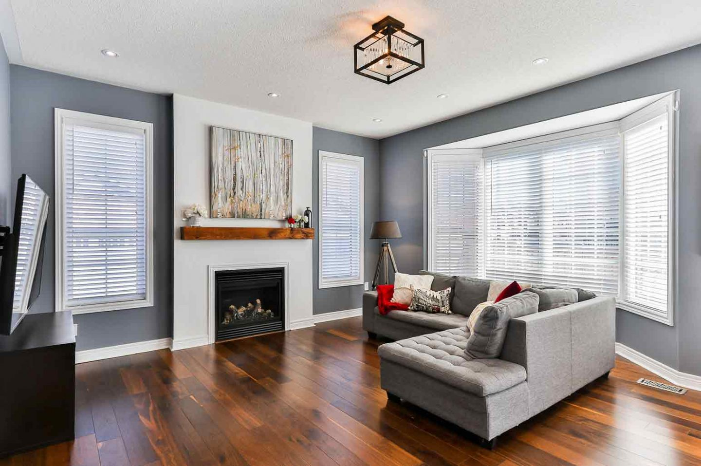 Hassle-Free Ways to Sell Your House