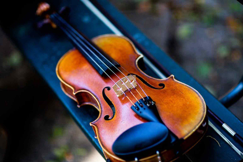 Useful Violin Playing Tips