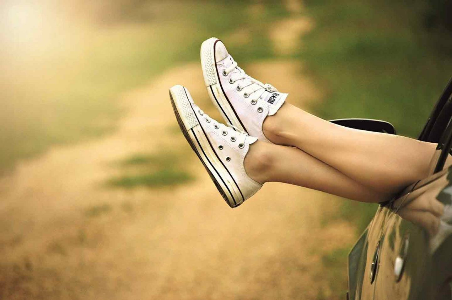 Ways You to Remedy Your Varicose Vein Problem
