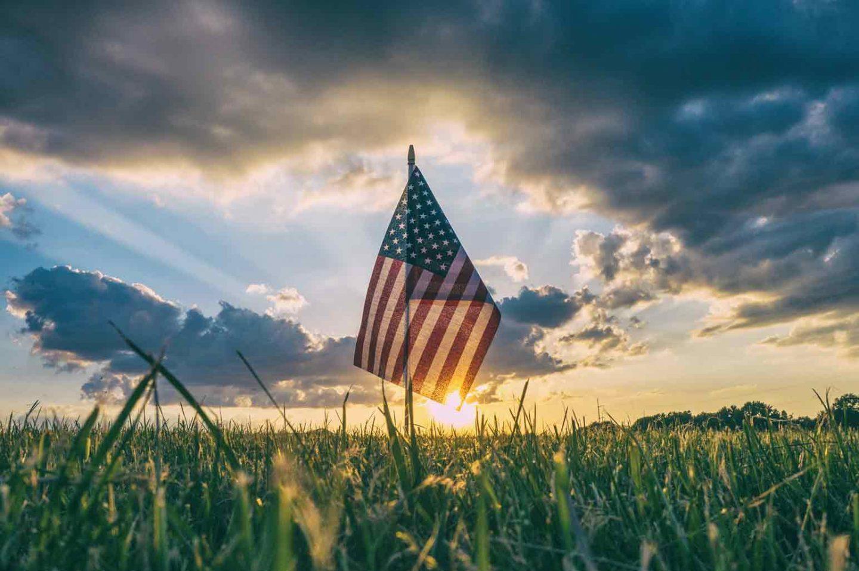 Ways to Celebrate Memorial Day