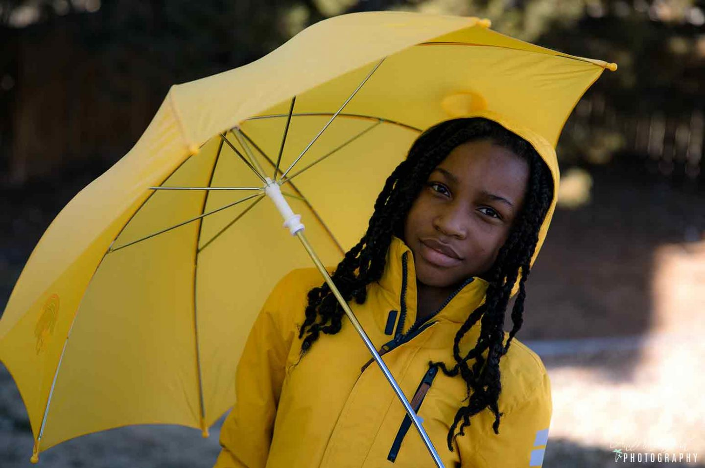 Ways to Keep Kids Busy During Rainy Days