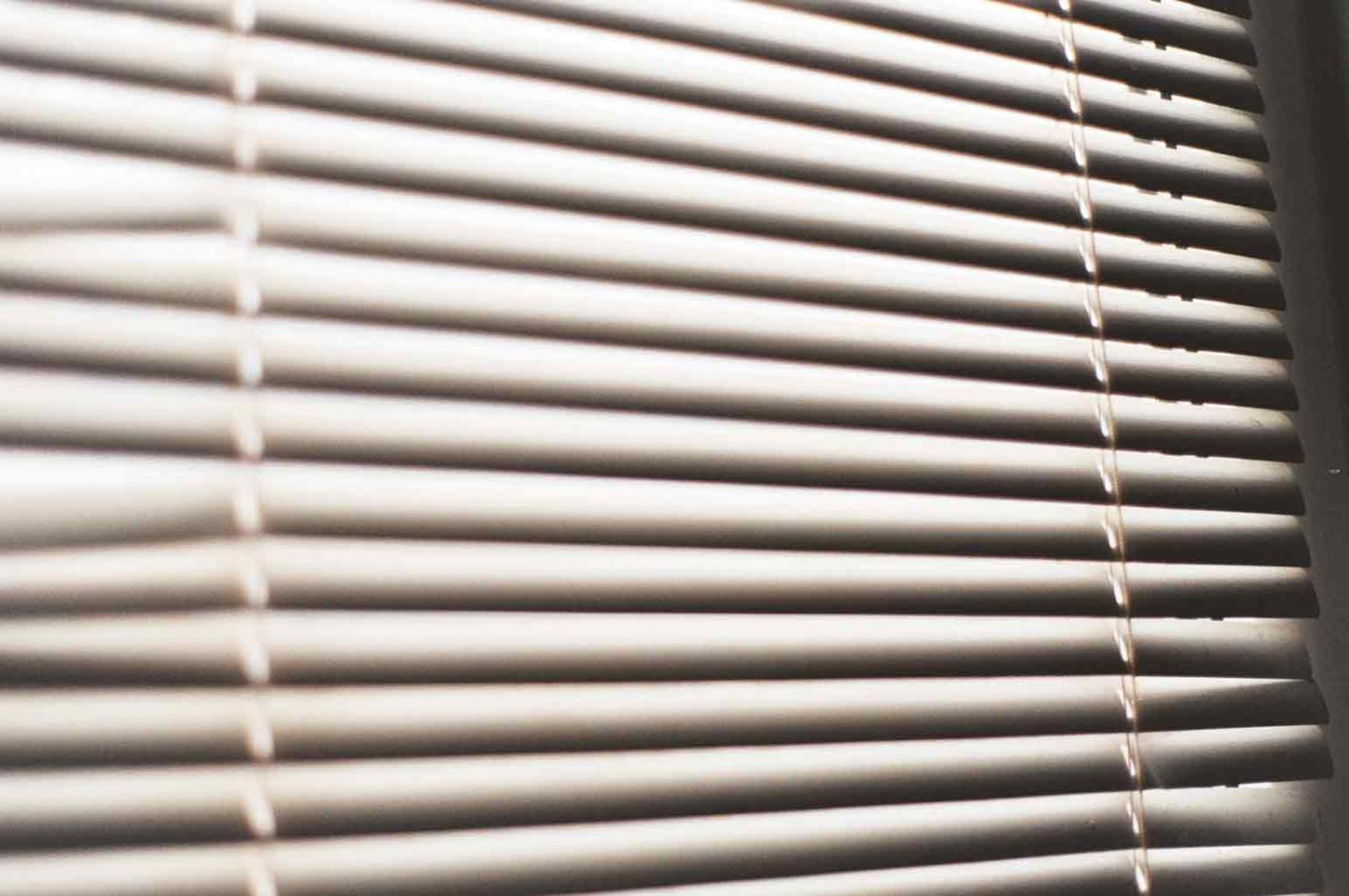 What You Need to Know About Motorized Shades