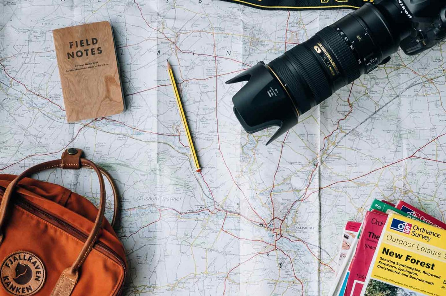 Reasons Why Travel Will Improve Your Education