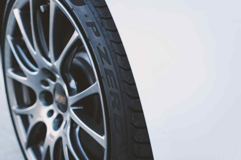 Car Wheel Repair 101