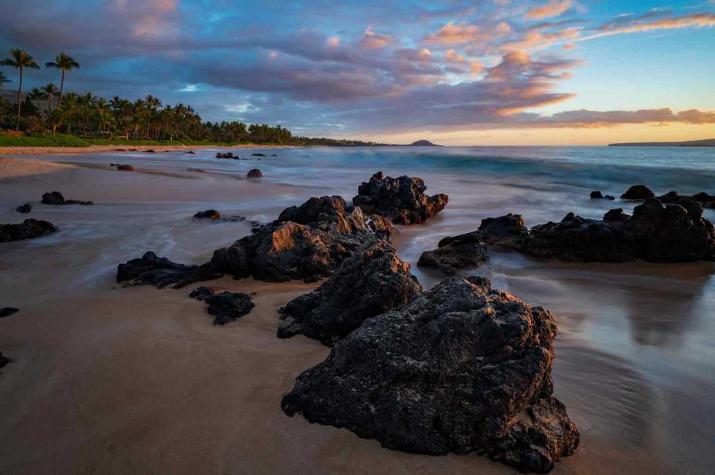 Family-Friendly US Vacation Destinations