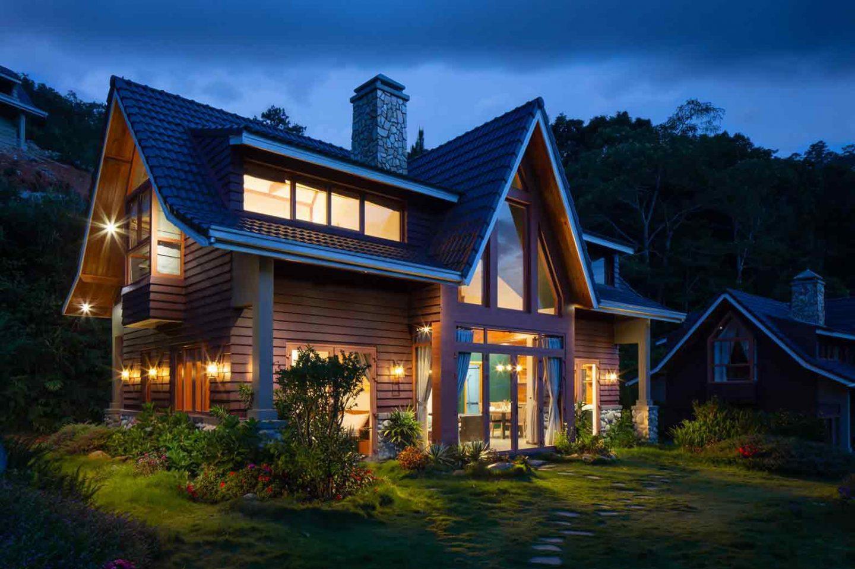 Make Your Rental Feel Like Home