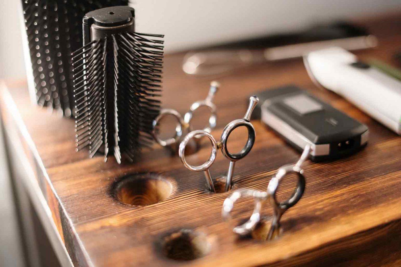 Professional Hairdressing Scissors vs Regular Scissors