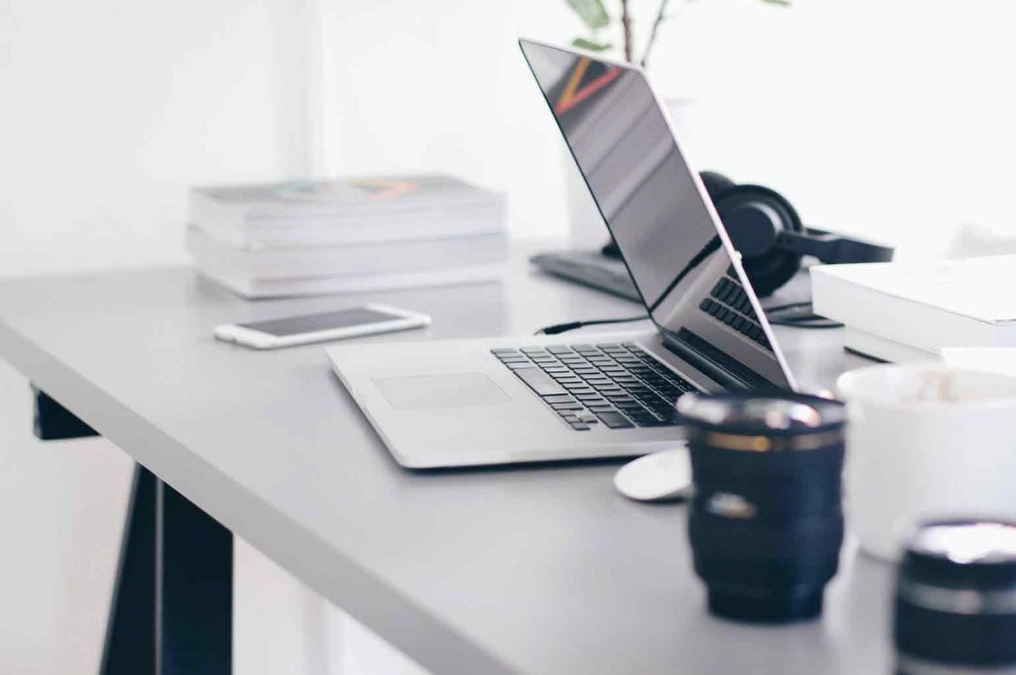Tasks to Automate for Workplace Efficiency