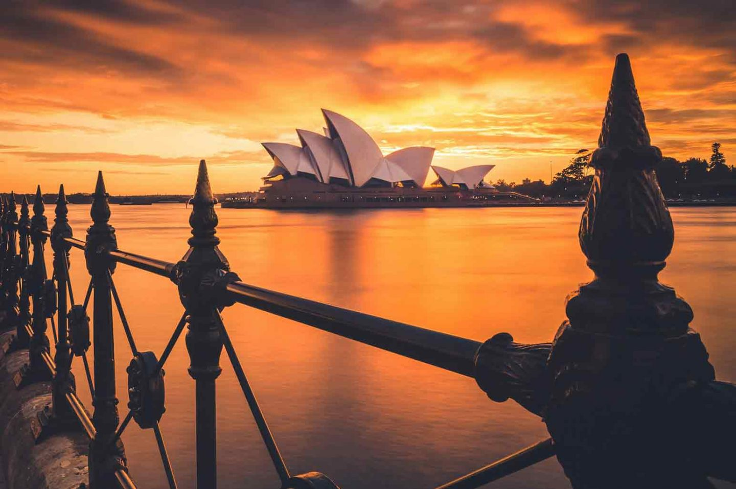 Unusual Things To Do In Australia