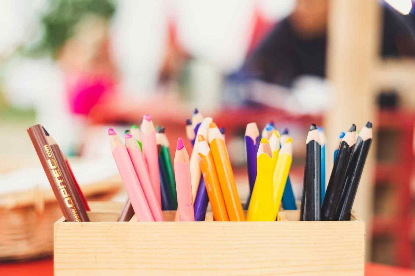 Ways You Can Help Your Children Succeed at School