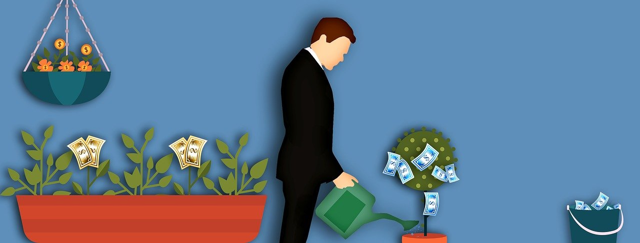 Ways To Boost Business Growth