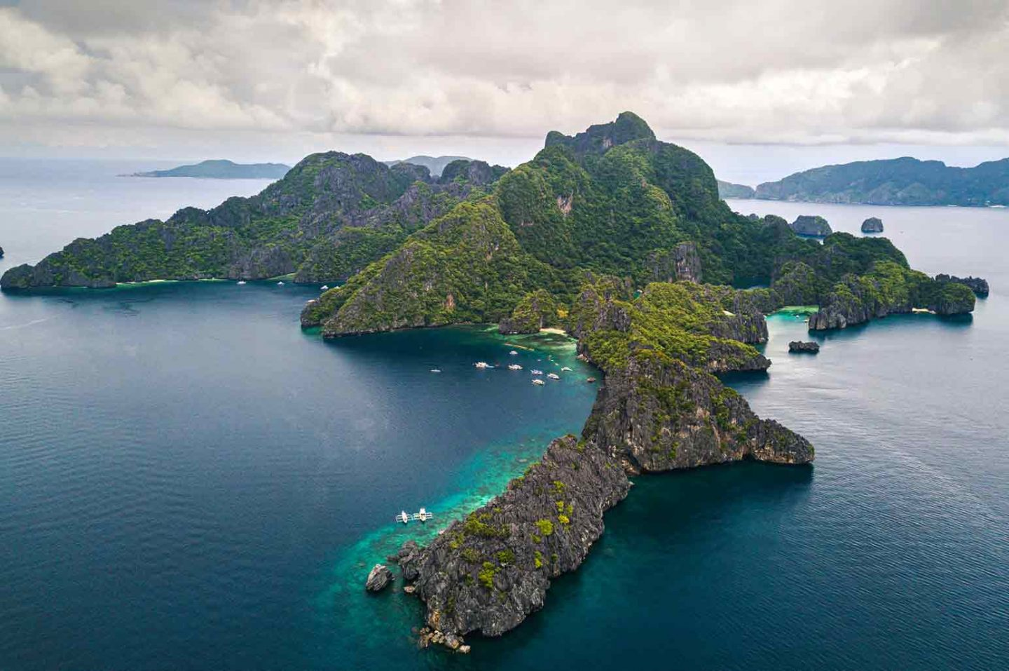 Why The Philippines Should Be on Your Bucket List