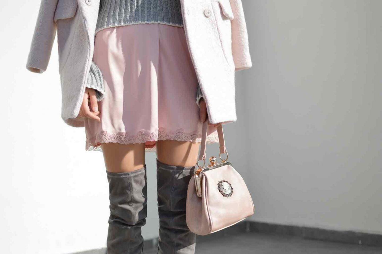 How to Look Trendy and Elegant Everyday