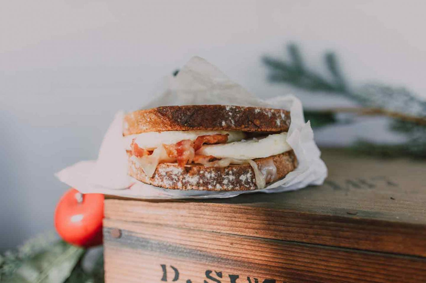 Simple Delicious Sandwiches You Can Make