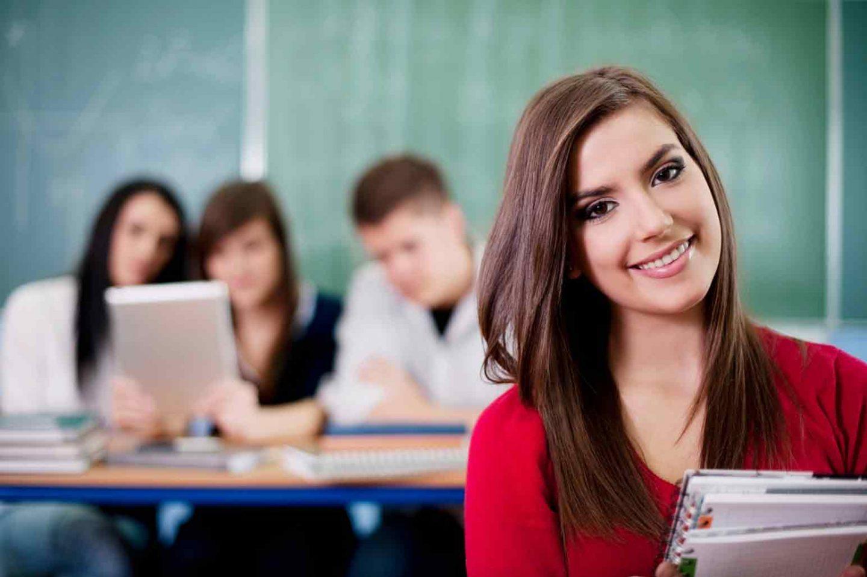 University Preparation Tips