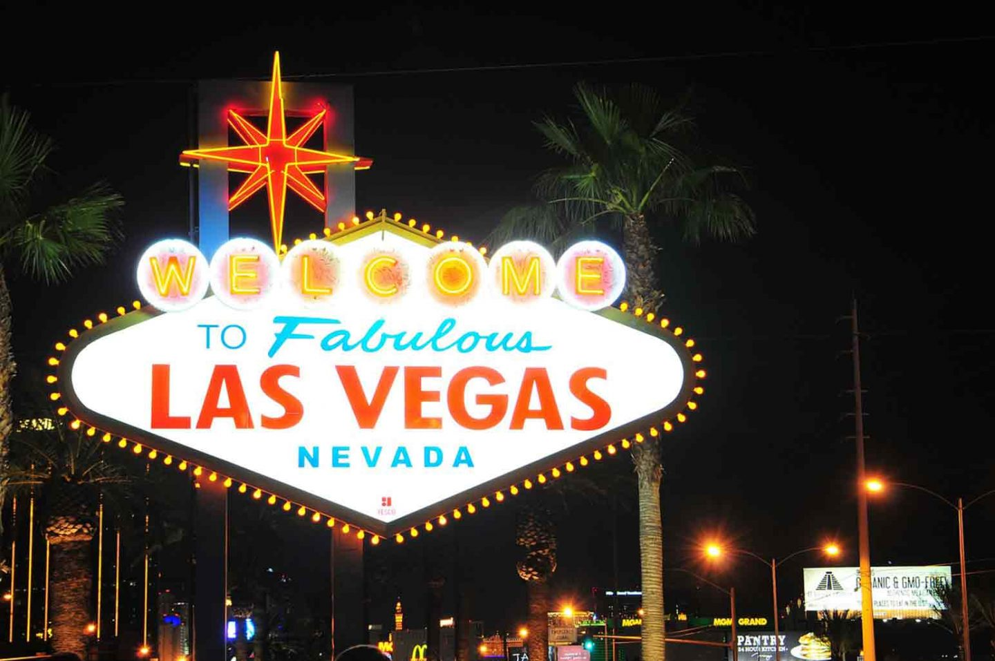 Why Neon Signs are Relevant