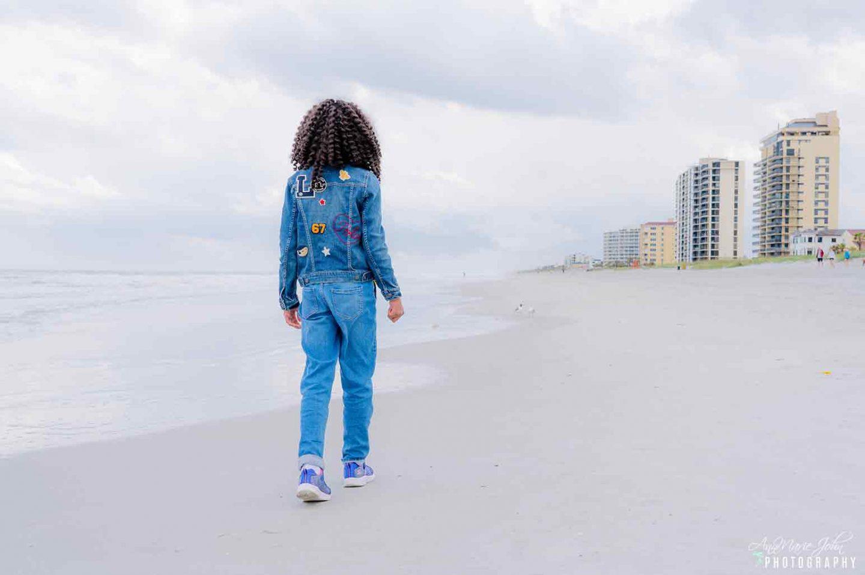 Best Hotels in Jacksonville