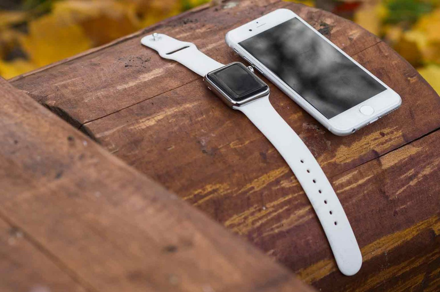 How Practical And Useful It Is To Have A Smartwatch