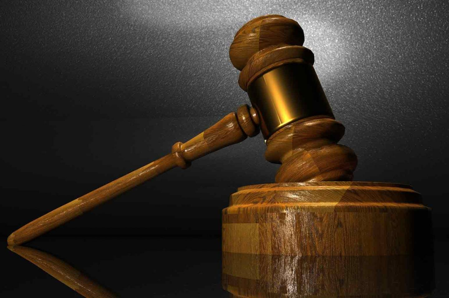 Legal Tips When Being Sued