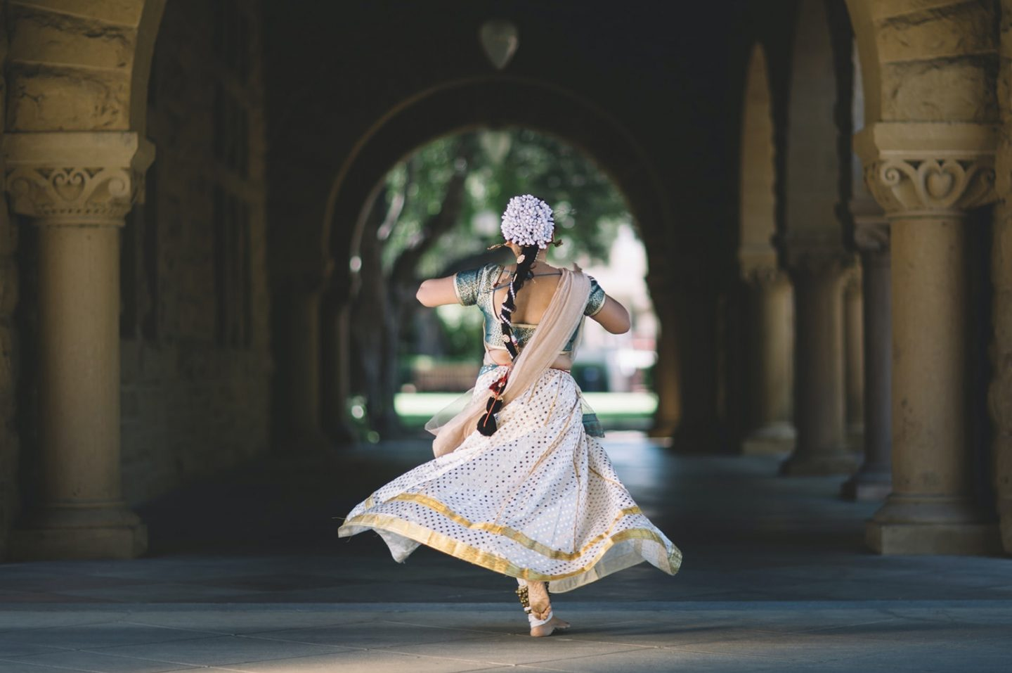 Things You Must Do When You Visit India