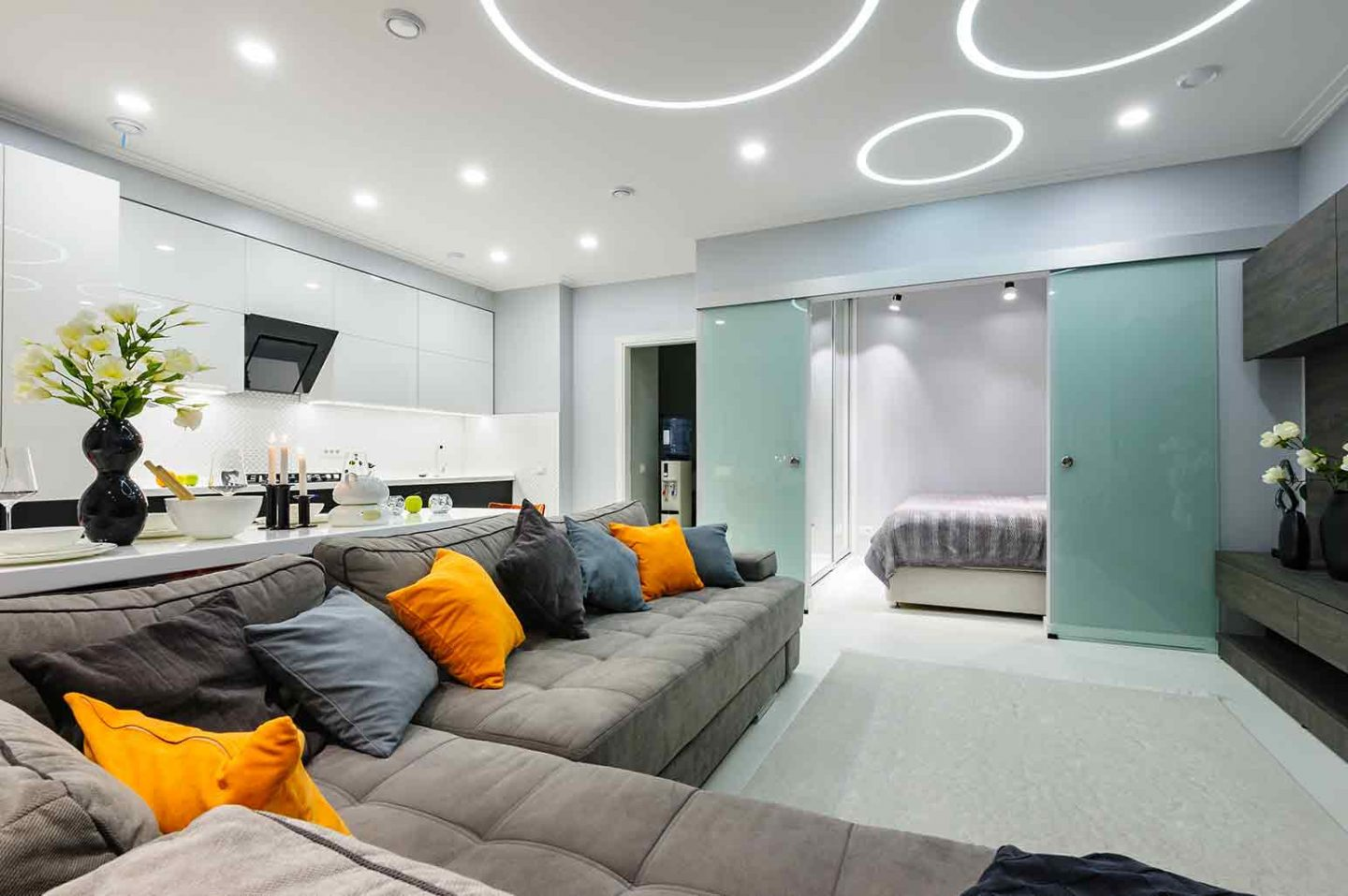 Things to Consider When Buying LED Lights