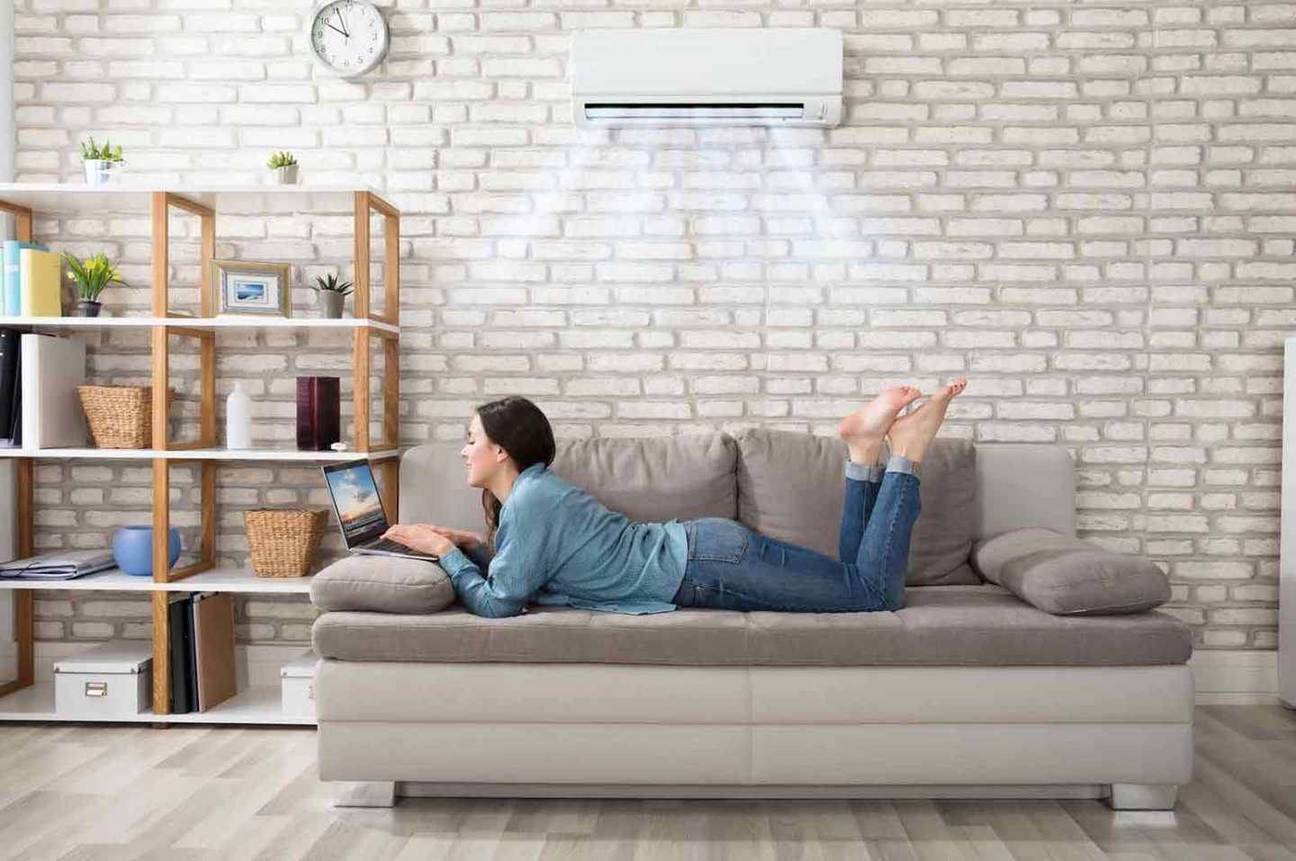 Ways To Lower Your Air Conditioning Bill
