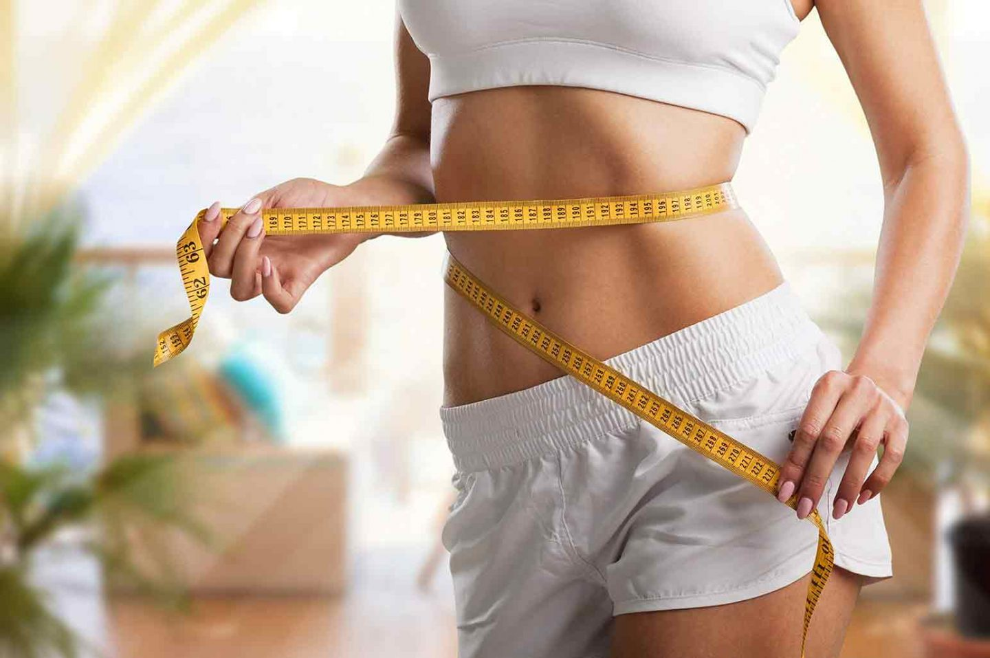 Weight Loss Hacks To Lose Fat