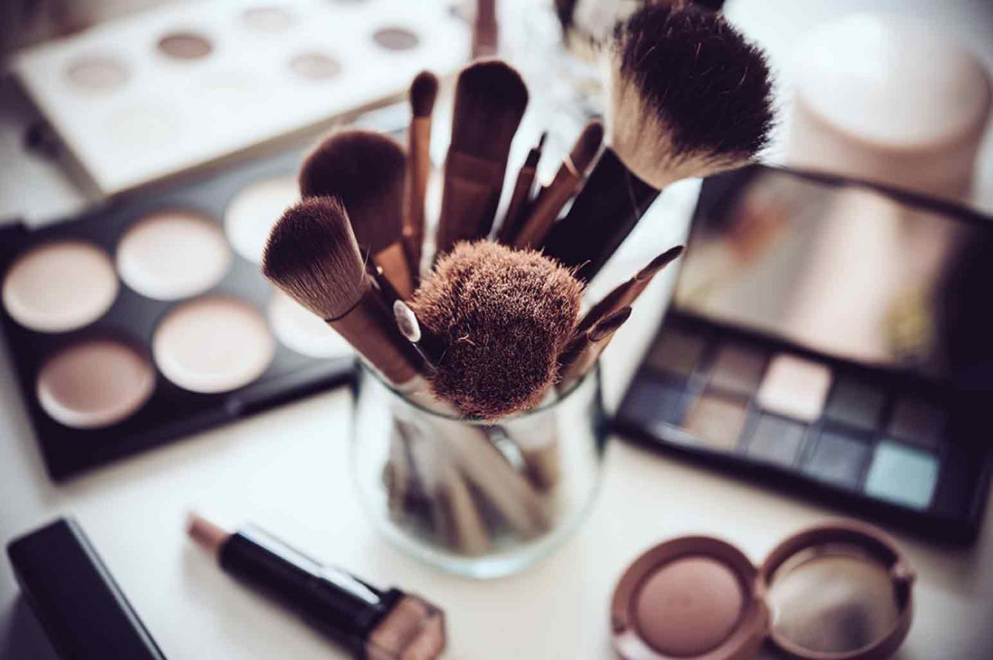 Beauty Products for Your Perfect Night Out