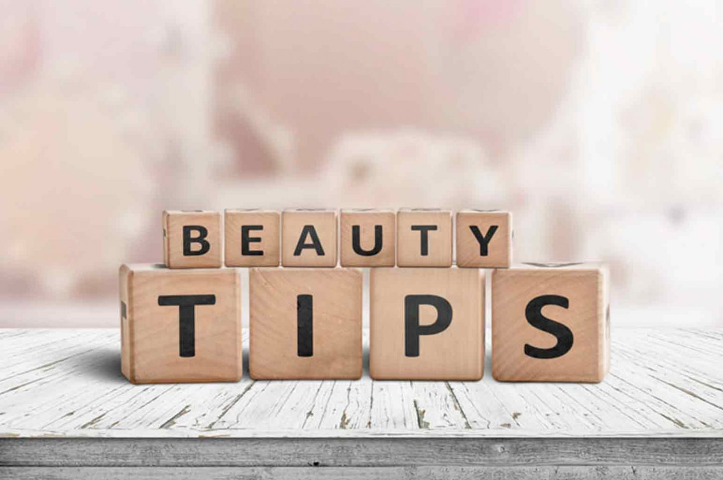 Beauty Tips You Are Gonna Love