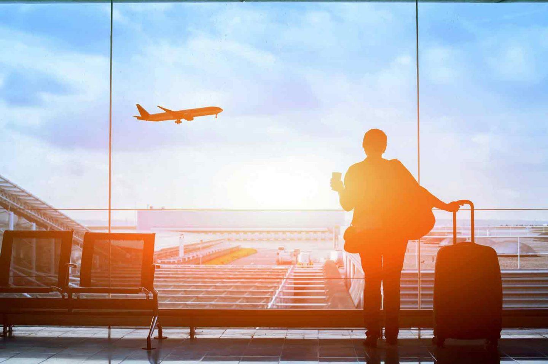 International Travel Hacks