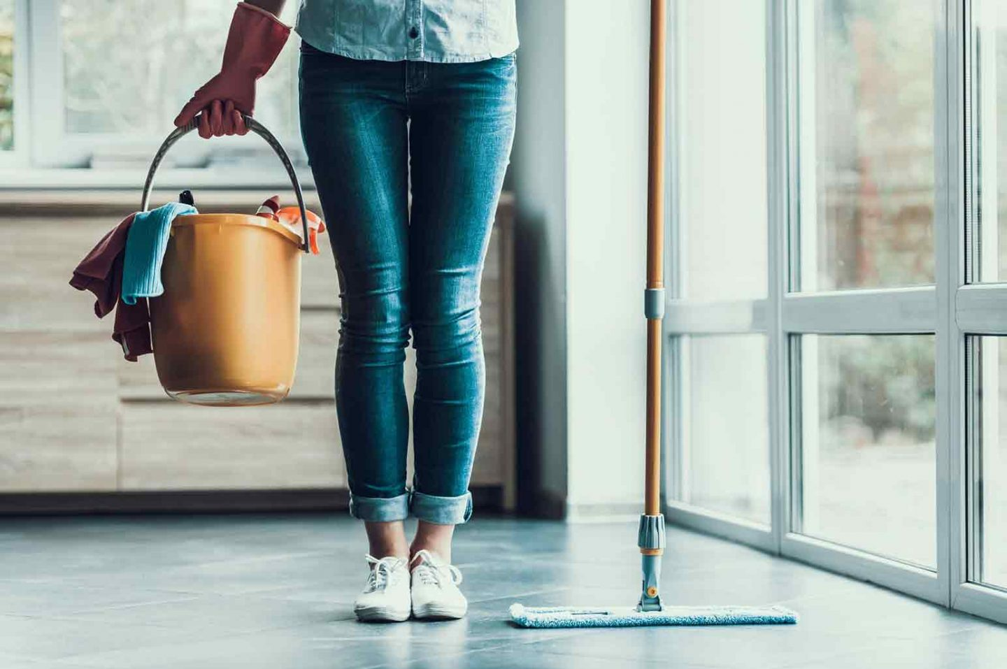 Quicker and Smarter Methods in Cleaning your Home