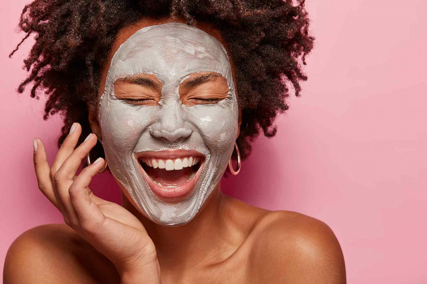 Skin Care and Maintenance Tips