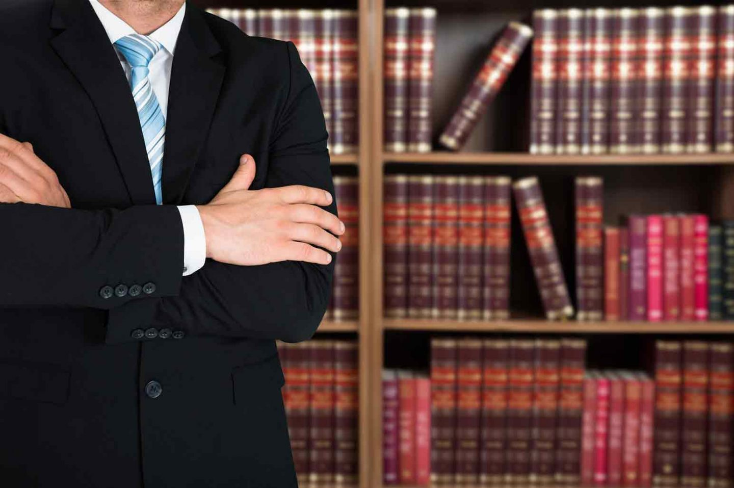 Things To Ask Attorney Before Hiring Them
