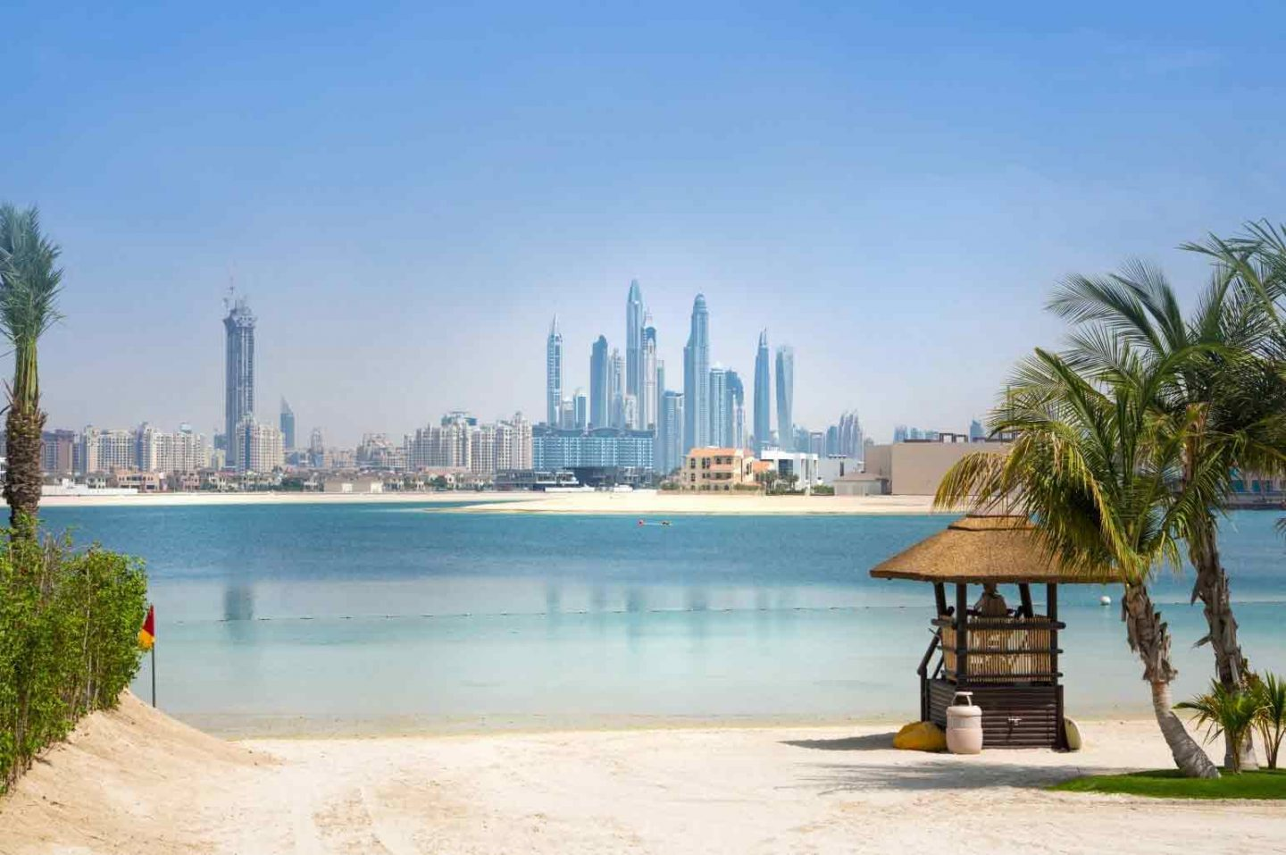 Things to Know Before Your Dubai Visit