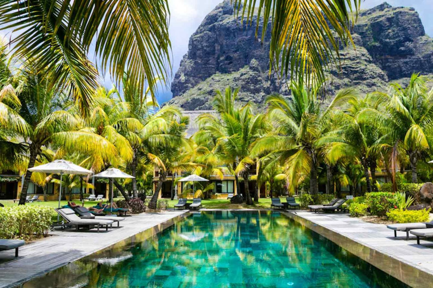 What To Expect In Sustainable And Eco-Friendly Resorts