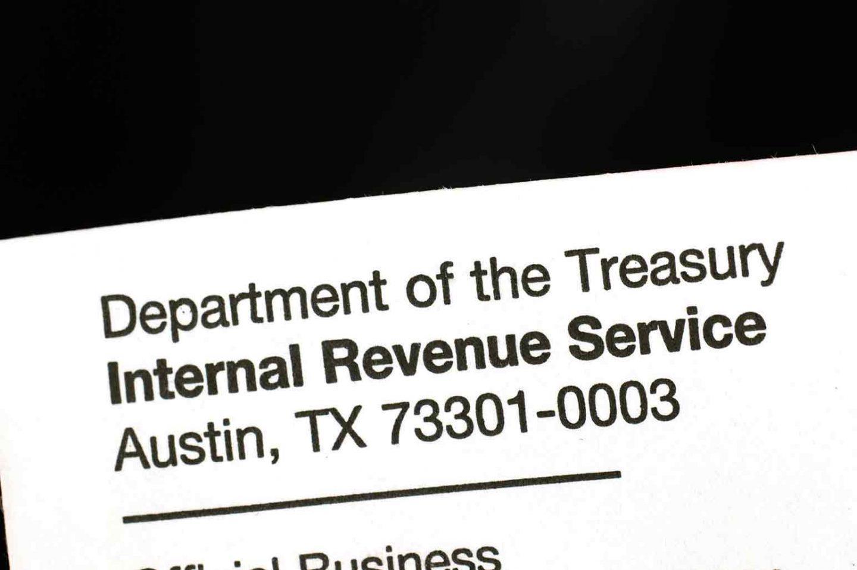 Filing Tax Return After Deadline