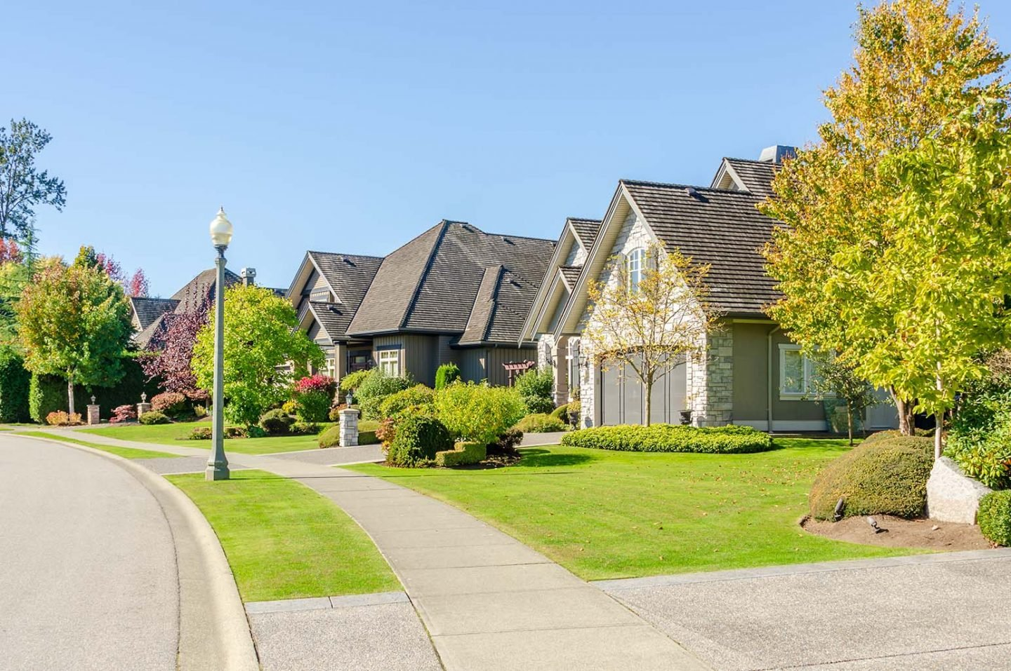 How To Buy A House In Ontario