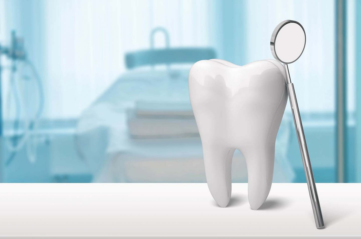 How To Get Affordable Dental Supplies