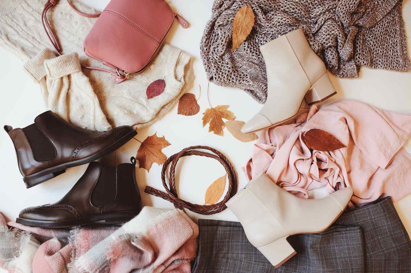 How To Save Money Buying Clothes To Buy More