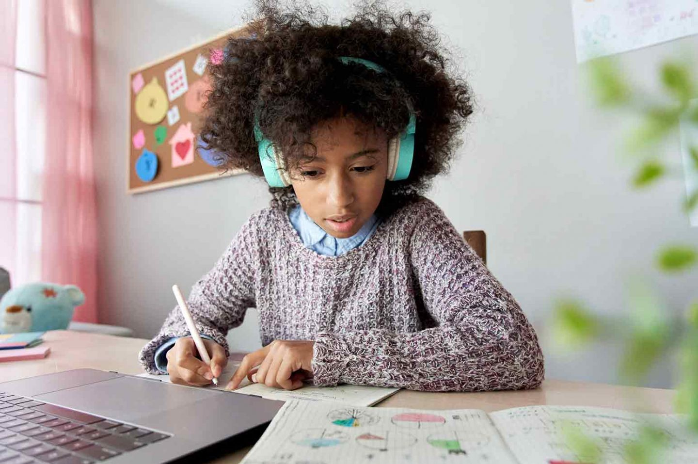 Importance Of Online Early Childhood Education