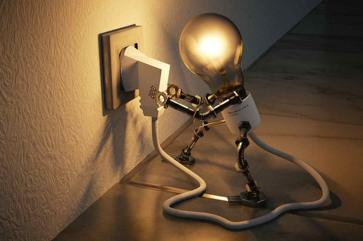 Reduce Electricity Costs For Your Business
