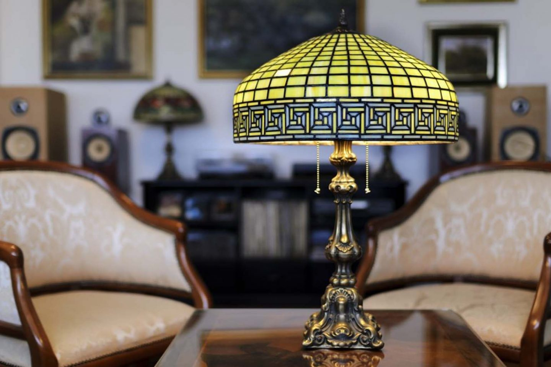 Stunning Vintage Decor Items