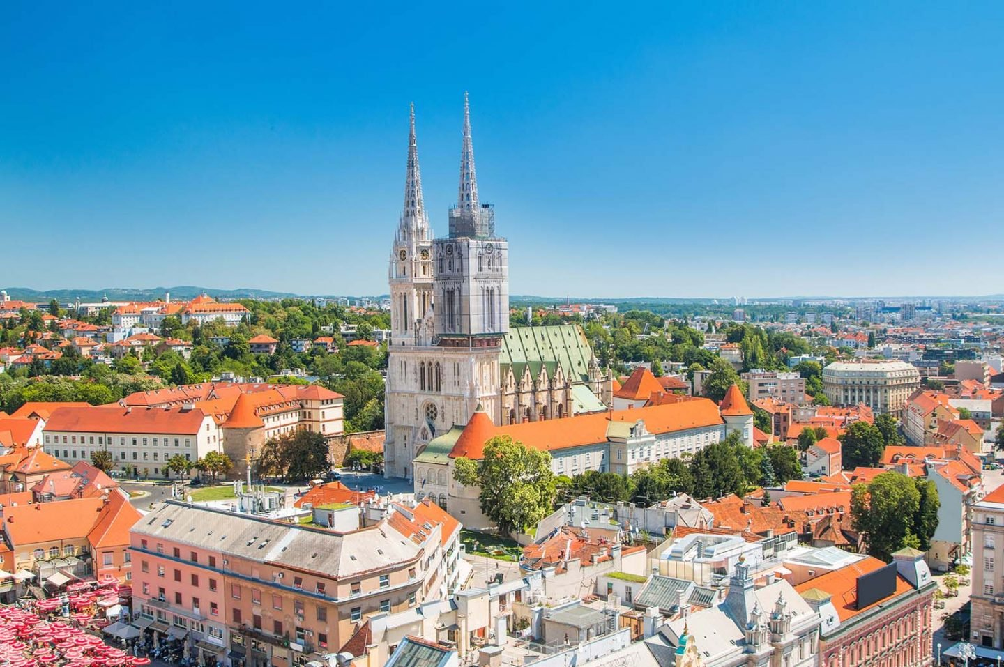The Cheapest Places to Visit in Europe