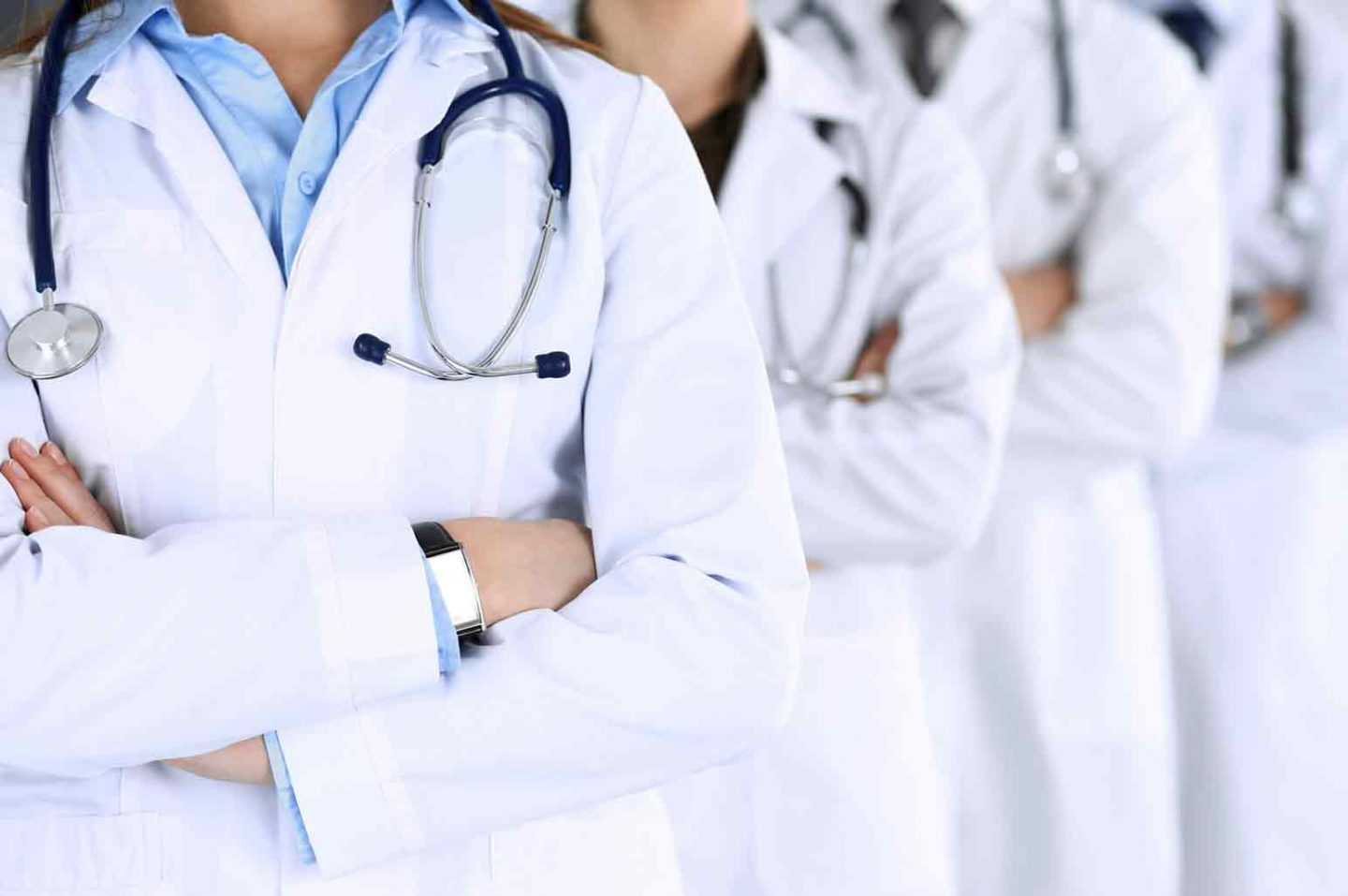 What is a Physician Mortgage Loan