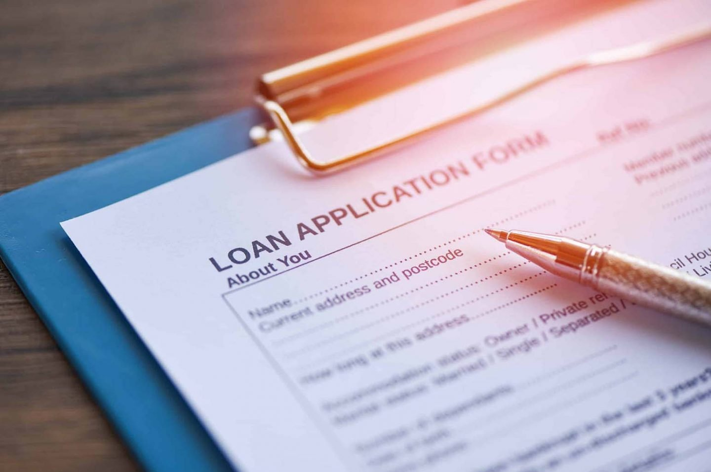Are Quick Loans Still Suitable for You